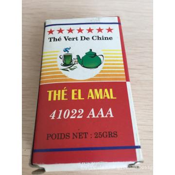THE VERT DE CHINE THE EL AMAL 41022 AAA