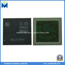 K3rg3g3 0мм 0gch Dmmdgch K3rg3g3 память emmc IC для Samsung Галактики С6 G920f флэш-микросхемы