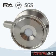 Stainless Steel Hygienic Sample Valve (JN-SPV2006)