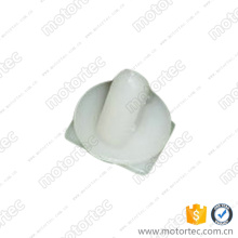 OE calidad CHERY QQ accesorios piezas de clip S11-6102453 de CHERY mayorista