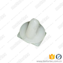 OE quality CHERY QQ accessories clip parts S11-6102453 from CHERY wholesaler
