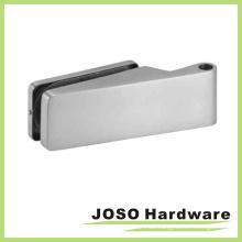 Dusch-Hardware Aluminium-Glas-Scharnier (BH2107)