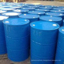 Benzyl Alcohol 99.95% for Epoxy Resin