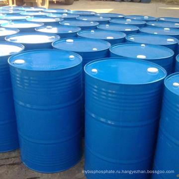 Tricyclazole 95%ТС, 75%РГ, 30%СК