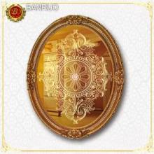 Banruo Luxurious Artistic Panel for Your Decoration Home