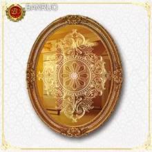 Banruo Luxuriöses künstlerisches Panel für Ihre Dekoration Home