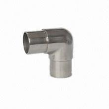 Hardware de fundición de inversión de acero inoxidable (fundición a la cera perdida)