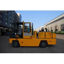 Different Color Electric Side Forklift