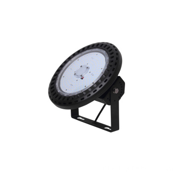 Meanwell ELG 150W UFO LED éclairage haute baie