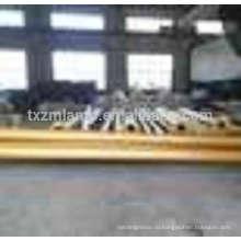 Янчжоу ТЯНЬСЯН 3-12м сталь круглый столб уличного освещения цена