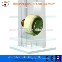 Кнопка JFOtis E411 Lift Button