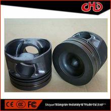 ISF2.8 Pistón del motor 4995266