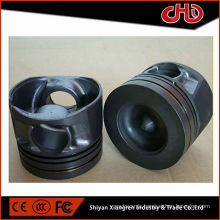 ISF2.8 Engine Piston 4995266