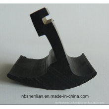 SGS Approval Trim Door Rubber Seal