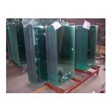 Pilkington et Cdgm Glass en Stock