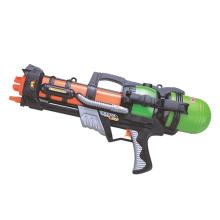Pistolet d'eau de pression d'air chaud d'été chaud (10260334)