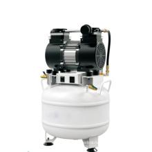 38L Бесшумный воздушный компрессор для использования в стоматологии (FL-B1)