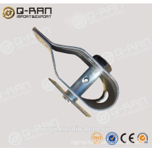 Rigging Hardware Galvanized Steel wire cable tensioner