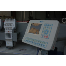 615 Flat Embroidery Machine