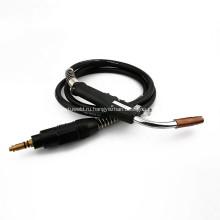 Сварочная горелка TW-400 MIG teo type mig torch