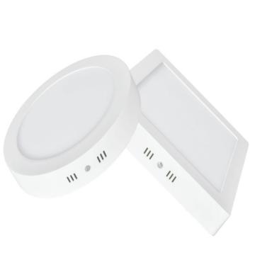 Hochwertige 24-W-LED-Oberflächenbeleuchtung