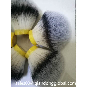 Synthetic Shaving Brush Knot
