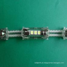 Alta qualidade CE & ROHS certificação não-impermeável Led festoon tira de lâmpada