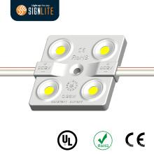 UL IAW123B IP65 SMD5050 Einspritz-LED-Modul