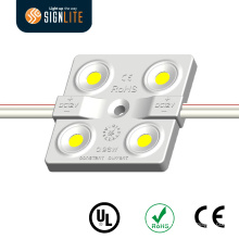 UL IAW123B IP65 SMD5050 Injection LED Module