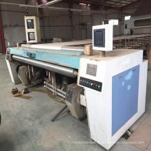 Machine à tisser à taille moyenne Yancheng Huate-300 à la vente