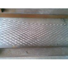 Brick Coil Mesh dans la taille du trou 10X25mm