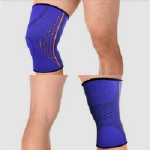 Compression Sleeves Brace Support für Gelenkschmerzen