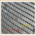 Malla de alambre decorativa / malla de cortina de metal