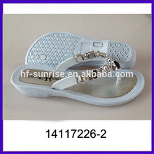 14117226 Fahion ladies slippers alibaba shoes