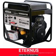 Высокотехнологичный генератор 13 кВт генератор (EF13000)