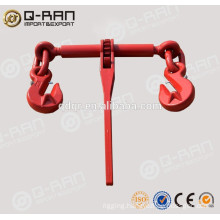 Marine Hardware Drop Forged Spring Load Binder