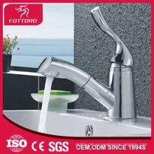 Mejor upc baño vanity grifo MK23804