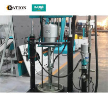 Hydraulic Silicone Sealant Filling Machine