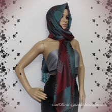 pashimina scarf for women