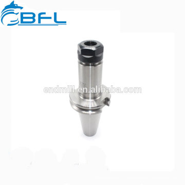 Porte-outil de tour CNC BFL Fabricant