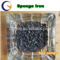 sponge iron iran/sponge iron plant
