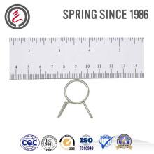 Пружины кручения пружины малого диаметра