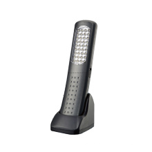60 LED Muti-Uso de luz de trabajo recargable (CGC-OST0409)