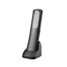 Lumière de travail rechargeable 60 LED Muti-Use (CGC-OST0409)