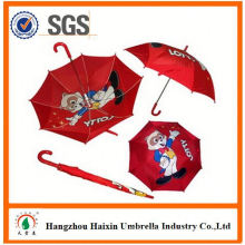 Best Prices Latest OEM Design cocktail umbrella toothpick with good offer