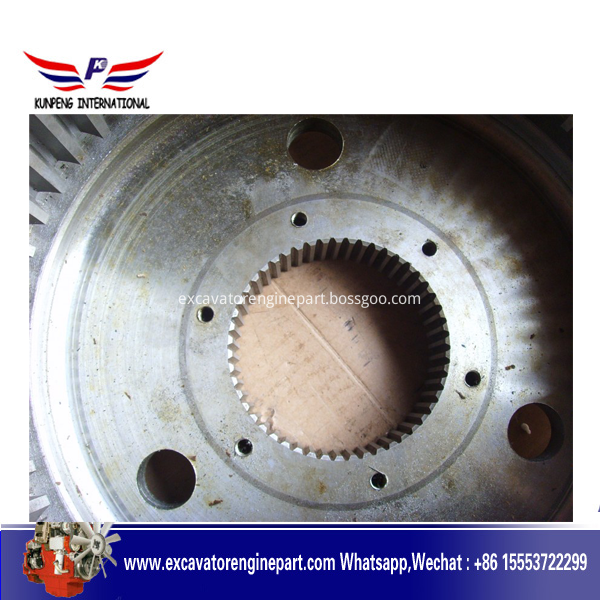 Xgma Xg932 Xg955 Xg953 Xg958 Xg968 Loder Spare Parts Gear Ring 42a0032