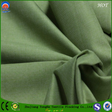 Polyester Flame Retardant Light-Blocking Curtain Fabric for Hotel Use