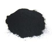 Vat Black 27 CAS No.2379-81-9