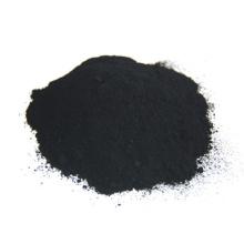 Negro ácido 2 No.8005 CAS-03-6