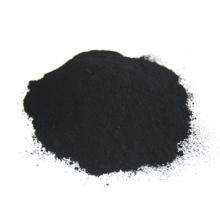 IVA negro 9 CAS No.1328-25-2